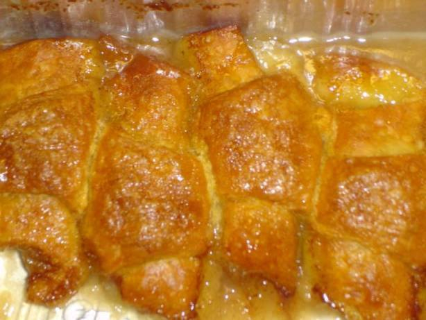 Mountain Dew Apple Cobbler Best Cooking Recipes In The World