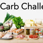 6 IMPORTANT THINGS TO CONSIDER ON A LOW CARB DIET