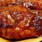 Easy, Crock-Pot Barbecue Chicken Breasts