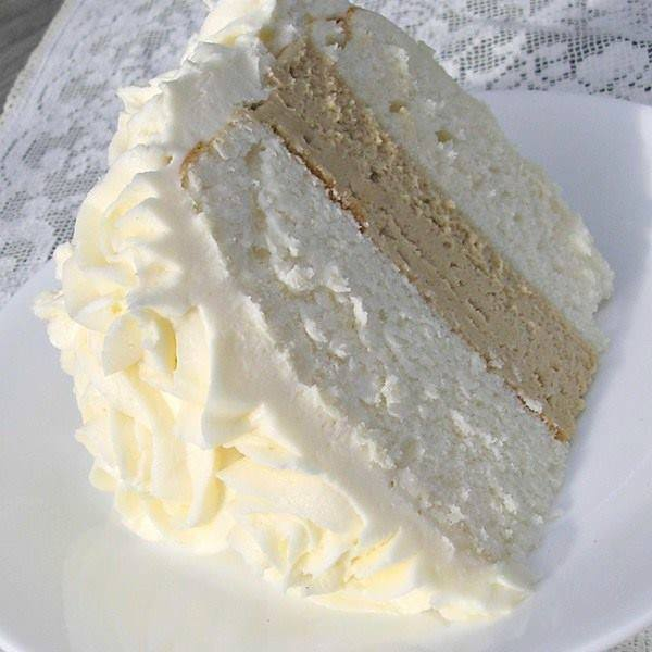 white wedding cake recipe uk white almond wedding cake best cooking recipes in the world 27375