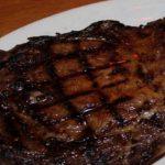 Texas Roadhouse Steak Seasoning