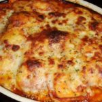Baked Ravioli Be sure to Share so you don't lose this one!