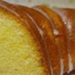 Mountain Dew Cake Recipe