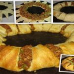 Taco Ring – Easy and amazing!