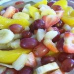 The Best Fruit Salad in my opinion!