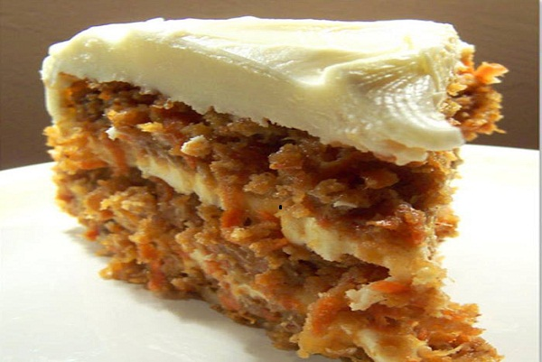 best carrot cake recipe in the world best carrot cake best cooking recipes in the world 1655