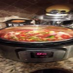 Weight Loss Stew (Soup)
